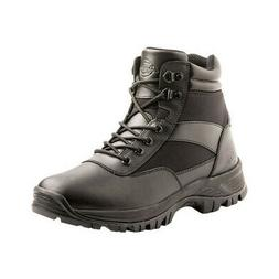 "Dickies Men's   Javelin 6"" Soft Toe Tactical Safety Work Boo"