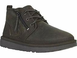 UGG Men's Neumel Zip Chukka Boot - Choose SZ/color