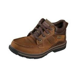Skechers Men's   Relaxed Fit Segment Melego