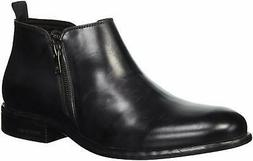 Kenneth Cole New York Men's Smash B Fashion Boot - Choose SZ