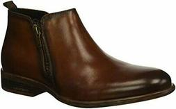 Kenneth Cole New York Men's Smash B Fashion Boot