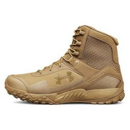 Under Armour Men's UA Valsetz RTS 1.5 Tactical Boot 3021034
