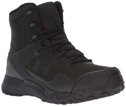 Under Armour Men's UA Valsetz RTS 1.5 Tactical Boot  3021035