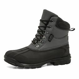 men s weathertech extreme waterproof boot