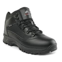 mens mack waterproof construction hiking winter snow