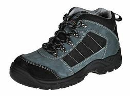 Portwest FW63 Trekker Anti Static Work Boot with Protective
