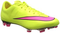Nike Mercurial Veloce II Firm Ground
