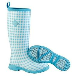MuckBoots Women's Breezy Tall Insulated Rain Boot CHECK FOR