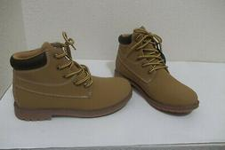 NEW BOYS SONOMA GOODS FOR LIFE ROCCO WHEAT WATER RESISTANT H