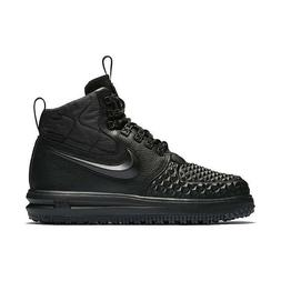 c15971d527 NEW MENS NIKE LF1 LUNAR FORCE DUCKBOOT '... By Nike. USD $69.99. Nike Air  Max Goaterra 2.0 ...