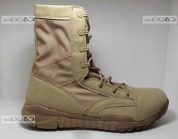 NEW NIKE SFB = SIZE 14  SPECIAL FIELD MEN'S MILITARY HIGH BO