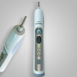 New Philips Sonicare Flexcare HX6910/HX6920/HX6930 Toothbrus