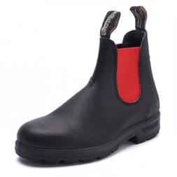 NEW Blundstone Style 508 Leather Boots For Women