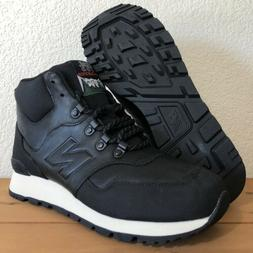 NEW New Balance Trail 755 Men's Hiking Boots Size 11.5