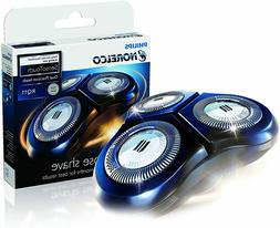 Philips Norelco Shaver 6100