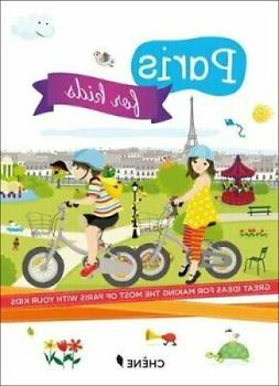 Paris for Kids by Du,Chenes Editions 9782812317835 | Brand N