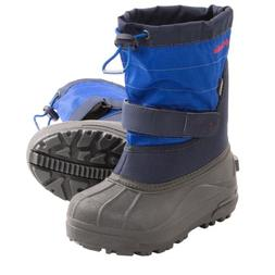 Columbia Sportswear Powderbug Plus II Snow Boots - Waterproo