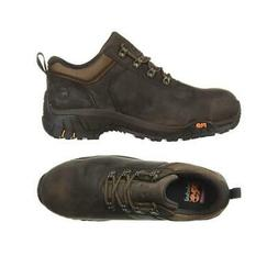 Timberland PRO Boots Men's Outroader Composite Safety Toe