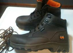 Timberland Pro Linden Alloy Safety Toe Boots - Mens 11 Med -