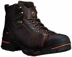 Timberland PRO TB089631214 6 In Endurance PR BROWN Boots