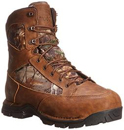 Danner Men's Pronghorn Realtree Xtra 1200G Hunting Boot,Brow
