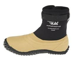Foreverlast Ray Guard Reef Boots