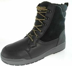 Timberland Raystown Waterproof Boots Black A1HRA Men Size 11