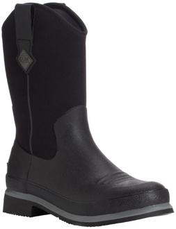 The Original Muck Boot Company Ryder Mid