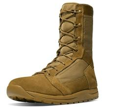 SALEOFF 50% DANNER  Tachyon Coyote new with tag