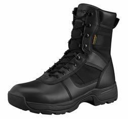 "Propper Series 100® 8"" Waterproof Side Zip Boot Men's Work"