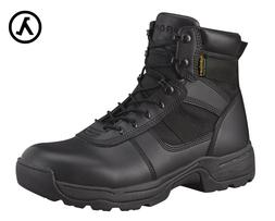 PROPPER SERIES 100 SIDE-ZIP COMP TOE WATERPROOF TACTICAL BOO