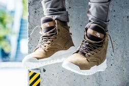 """Nike SFB 6"""" Canvas NSW 844577-200 Golden Beige Mens Special"""