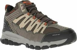 Skechers Men's Outland 2.0 Girvin Hiking Boot