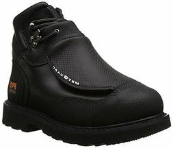 "Men's Timberland® Pro® 6"" Steel Toe Met Guard B"