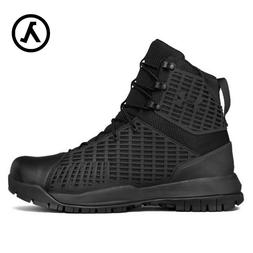 UNDER ARMOUR STRYKER TACTICAL BOOTS 1299242 - ALL SIZES - NE