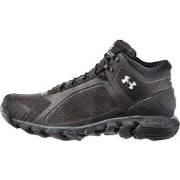 Under Armour Tactical Mid GTX Boots Black Size 14 1236774001