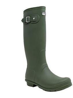 Exotic Identity Tall Rain Boots-Non-slip 100% Waterproof for