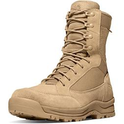 Danner Tanicus 8IN Boot - Men's Tan Danner Dry 10 D