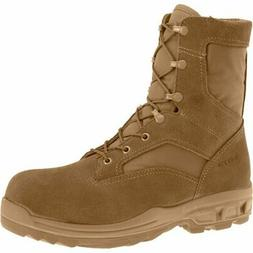 terrax3 composite toe military boots