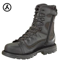 8d9ace60b01 Thorogood Boots Side Zip   Bootsw