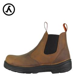 THOROGOOD QUICKRELEASE COMPOSITE TOE EH WORK BOOTS 804-3166