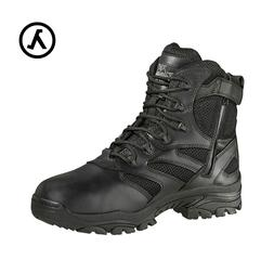 8d9ace60b01 Thorogood Boots Side Zip | Bootsw