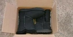 Toddler Uggs Boots Size 11