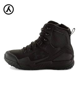 UNDER ARMOUR UA VALSETZ 1.5 RTS TACTICAL BOOTS WIDE - 4E 302