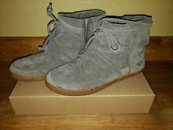 ugg women s reid moc winter boot