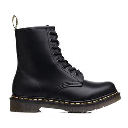 Unisex ankle <font><b>Boots</b></font> men shoes woman BIG S