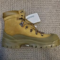 save off bce38 d33be BATES US MILITARY ISSUE MOUNTAIN COMBAT ...