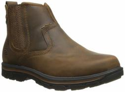 Skechers USA  Mens 64263 Segment-Dorton Chukka Boot- Choose