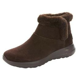 SKECHERS WOMEN'S ON THE GO BOOTS *CHECK FOR COLOR & SIZE*