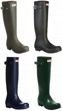women s original tall rain boots